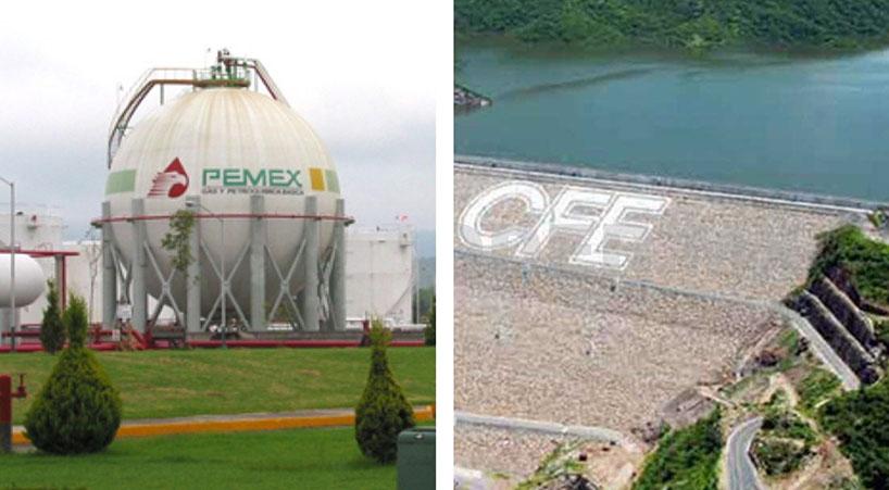 Aprueban+disposiciones+para+combatir+corrupci%C3%B3n+en+Pemex+y+CFE