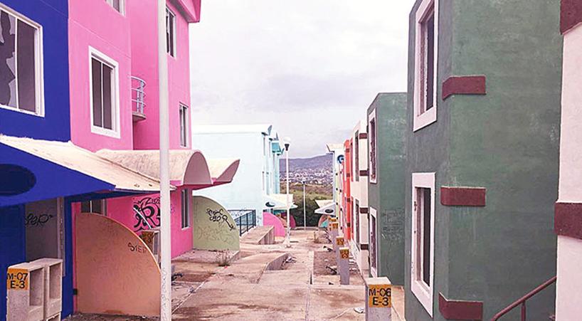 Situaci%C3%B3n+del+complejo+habitacional+Nuevo+Mirador%2C+en+Chilpancingo