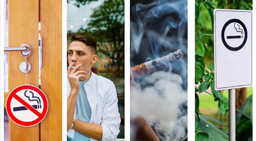 Diputados+avalan+reformas+en+materia+de+espacios+libres+de+humo+de+tabaco