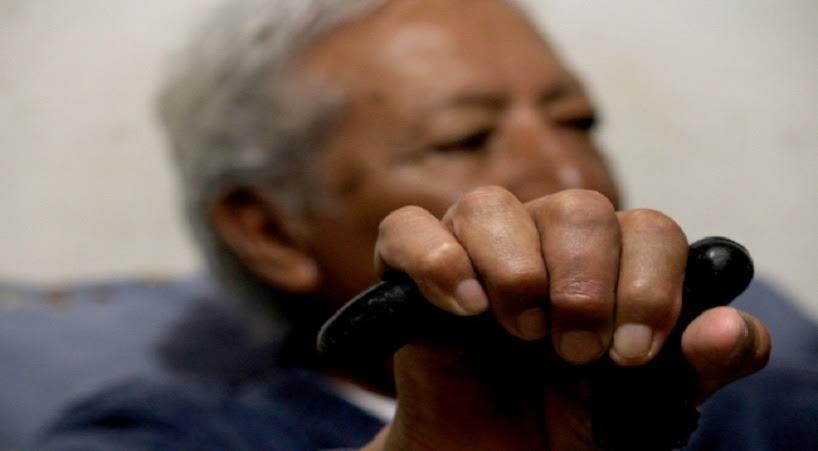 Impulsa+Senado+cultura+de+respeto+a+personas+adultas+mayores