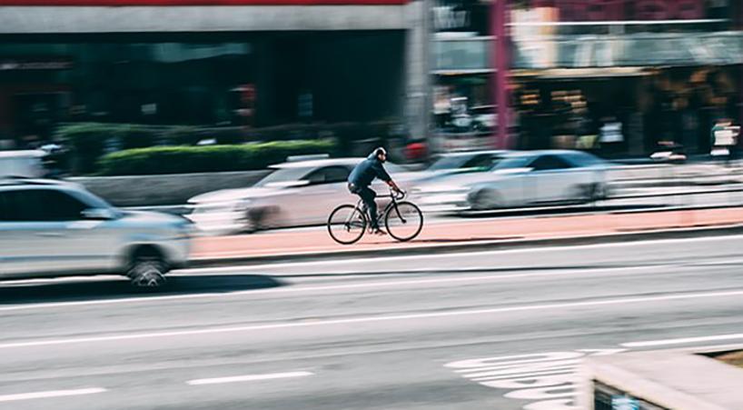 Piden+celebrar+en+M%C3%A9xico+el+D%C3%ADa+Mundial+de+la+Bicicleta