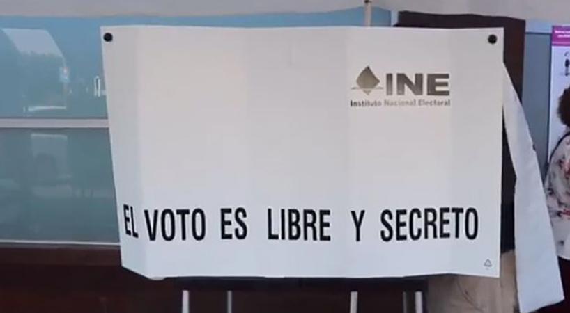 Comisi%C3%B3n+Permanente+se+pronuncia+por+una+jornada+electoral+pac%C3%ADfica+