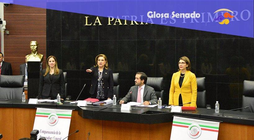 Afirma+PGR+que+en+caso+Ayotzinapa+se+han+cumplido+recomendaciones+del+GIEI