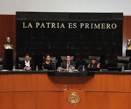 Avala+el+Senado+dictamen+con+observaciones+del+Ejecutivo+a+leyes+secundarias+anticorrupci%C3%B3n%2C+se+turna+a+diputados