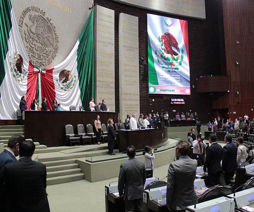 Avalan+Diputados+reformas+a+la+Ley+de+Responsabilidades+Administrativas