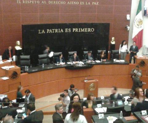 Pide+Congreso+continuar+capacitaci%C3%B3n+de+operadores+de+nuevo+Sistema+de+Justicia+Penal+