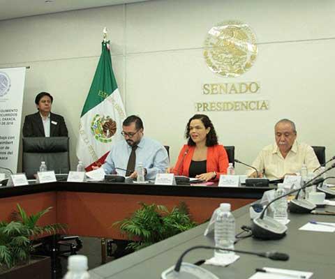 Comisi%C3%B3n+Nochixtl%C3%A1n+se+re%C3%BAne+con+Defensor+de+Derechos+Humanos+de+Oaxaca