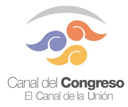 Canal+del+Congreso+cumple+un+a%C3%B1o+de+transmisiones+en+se%C3%B1al+digital+abierta
