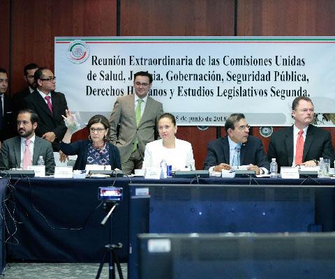 Uso+m%C3%A9dico+del+cannabis+es+avalado+en+comisiones+del+Senado