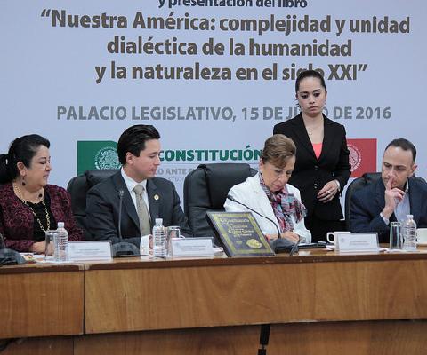 C%C3%A1mara+de+Diputados+firma+Carta+de+Intenci%C3%B3n+para+colaborar+con+el+Congreso+de+Guerrero