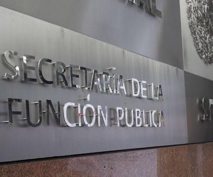 Diputados+reforman+la+Ley+Org%C3%A1nica+de+la+Administraci%C3%B3n+P%C3%BAblica+Federal%2C+reasignan+facultades+a+la+SFP