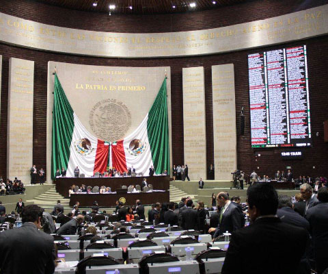 Ley+General+del+Sistema+Nacional+Anticorrupci%C3%B3n+se+turna+al+Ejecutivo