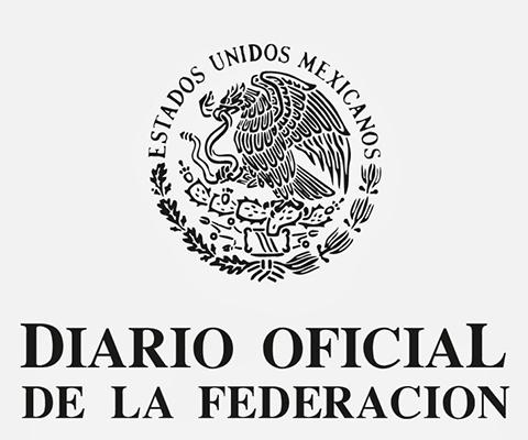 Publica+el+DOF+convocatoria+al+Periodo+Extraordinario