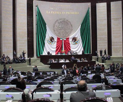 Ley+Nacional+de+Ejecuci%C3%B3n+Penal+es+avalada+en+lo+general+en+la+C%C3%A1mara+de+Diputados