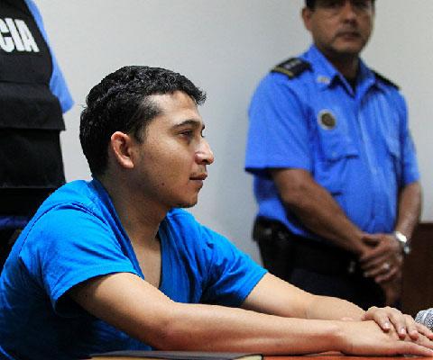 Esclarecer+detenci%C3%B3n+de+estudiante+mexicano+en+Nicaragua%2C+pide+la+Permanente