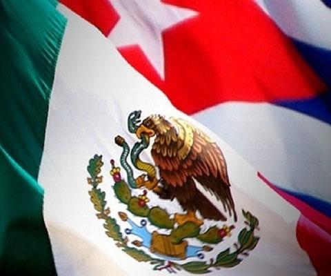 Instalan+en+San+L%C3%A1zaro+el+Grupo+de+Amistad+M%C3%A9xico-Cuba