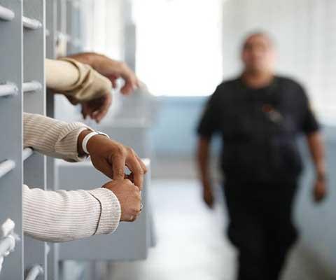 CNDH+emite+recomendaciones+sobre+perfil+necesario+para+personal+penitenciario+