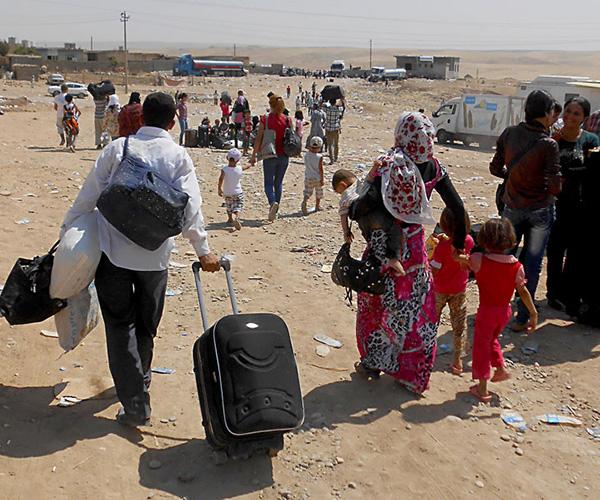 Declaran+reforma+constitucional+en+materia+de+asilo+y+condici%C3%B3n+de+refugiado