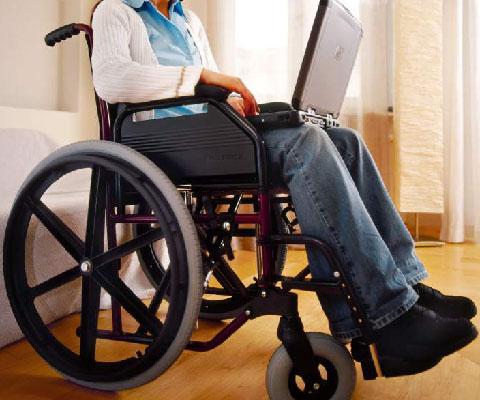 Registro+Nacional+de+Poblaci%C3%B3n+con+Discapacidad+es+avalado+en+comisiones