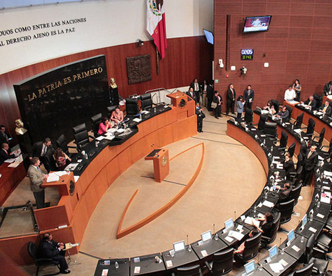 Condena+Comisi%C3%B3n+Permanente+asesinato+de+alcaldes+