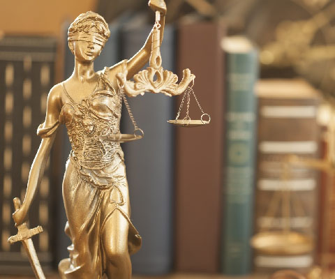 Senado+avala+la+Ley+del+Tribunal+Federal+de+Justicia+Administrativa++