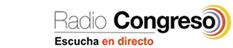 Escuchar Radio Congreso