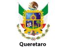 QUERETARO
